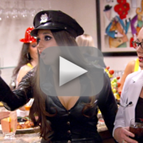 The real housewives of new jersey season 6 episode 5