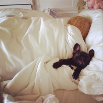 Lady Gaga and Asia: A Love Story