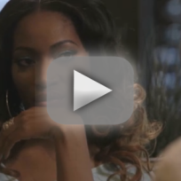 Love and hip hop atlanta season 3 episode 16