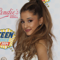 Ariana-picture