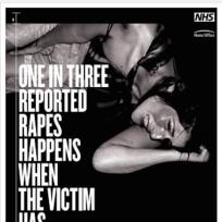 Nhs-rape-poster