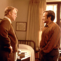 Robin-williams-and-philip-seymour-hoffman