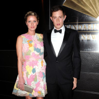 Nicky-hilton-and-james-rothschild