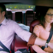Jenelle-evans-nathan-griffith-screen-shot
