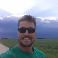 Chris soules instagram photo