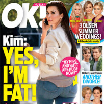 Kim-kardashian-fat-feature