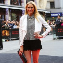 Stephanie-pratt-red-carpet-photo