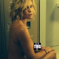 Chelsea handler nude photo