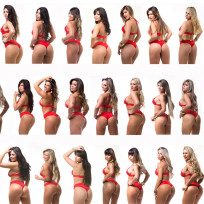 9-bizarre-beauty-pageants_miss-bumbum