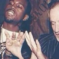 Robin-williams-and-kanye-west-photo