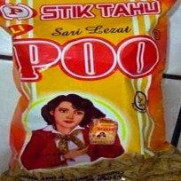 29-food-product-name-fails_poo