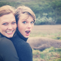 Karlie-kloss-and-taylor-swift-photo