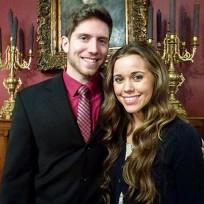Jessa-duggar-and-ben-seewald-together