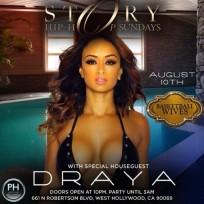 Draya-michele-poster