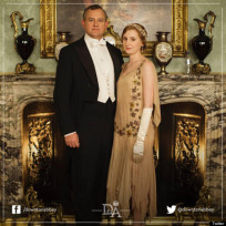 Downton-abbey-promo-pic