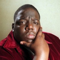 Biggie smalls picture