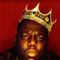 Long live da king