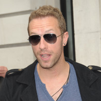 Chris-martin-in-london