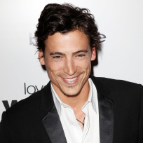 Andrew-keegan-picture