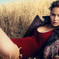 Jennifer-lawrence-is-beautiful