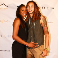 Brittney-griner-and-glory-johnson