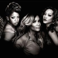 Atlanta-exes-cast