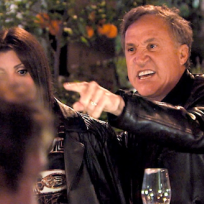 Terry-dubrow-pic