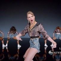 Taylor-swift-as-j-lo