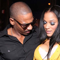 Stevie-j-and-joseline-hernandez