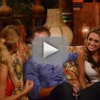 Bachelor in paradise season 1 episode 3