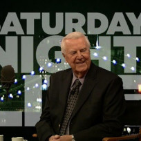 Don-pardo-for-snl