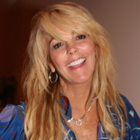 Dina-lohan-drunk-photo