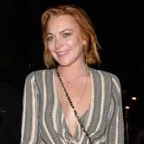Lindsay-lohan-in-the-hamptons