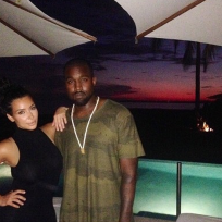 Kim-kardashian-and-kanye-west-in-mexico