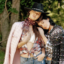 Kylie-and-kendall-jenner-for-dujour