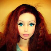 Lolita Richi