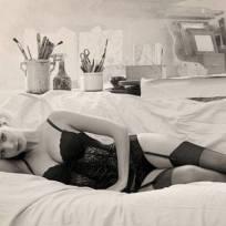 Sexy Emily Ratajkowski