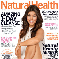 Kourtney-kardashian-natural-health-cover