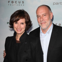 Elizabeth-vargas-and-marc-cohn