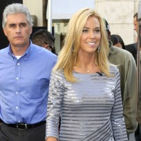 Steve-neild-and-kate-gosselin-photo