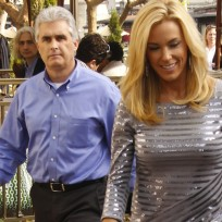 Steve neild kate gosselin photo