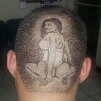 Nicki-minaj-head-shaving