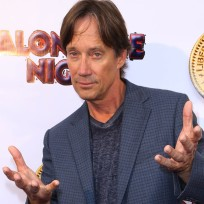 Kevin-sorbo-photo