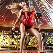 A-stripper