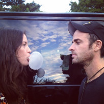 Justin-theroux-and-liv-tyler-photo