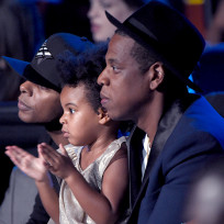 Jay-z-and-blue-ivy-carter-at-vmas