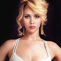 Jennifer lawrence scarlett johannson mash up