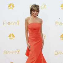 Lisa-rinna-at-the-emmys