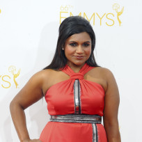 Mindy-kaling-at-the-2014-emmys