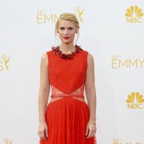 Claire-danes-at-the-2014-emmys